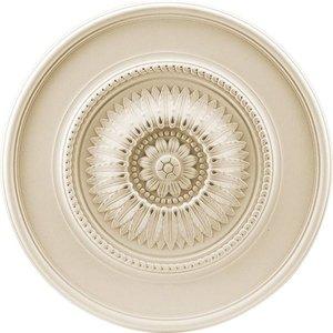 Grand Decor Rozet R106 diameter 60,0 cm (R10)