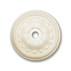 Grand Decor Rozet R368 diameter 71 cm