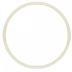 Grand Decor Rozet ring RL735 diameter 54,7 cm / 50 cm (4 delen)