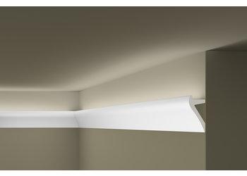NMC Arstyl  IL2 (105 x 50 mm), lengte 2 m