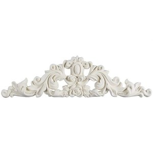 Grand Decor A634 ornament (225 x 828 x 42 mm)
