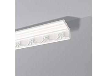 NMC E29 (90 x 50 mm) EPS New Skin, lengte 2 m