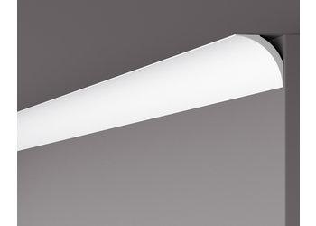NMC Nomastyl Pure NE1 (40 x 40 mm), lengte 2 m