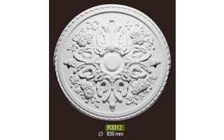 Bovelacci Classicstyl R3312 Rozet diameter 83 cm