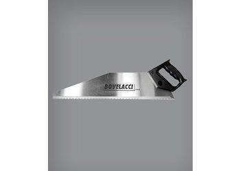 Bovelacci Verstekzaag voor sierlijsten polystyreen - polyurethaan - HDPS (50 cm)