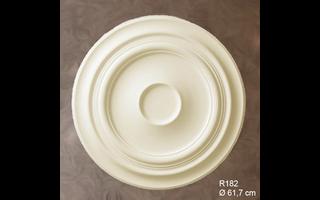 Grand Decor Rozet R182 diameter 61,7 cm