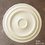 Grand Decor Rozet R182 / R331 diameter 61,7 cm
