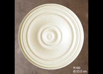 Grand Decor Rozet R180 / R320 diameter 53,0 cm