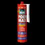 Bison Polymax High Tack Express (425 gram)