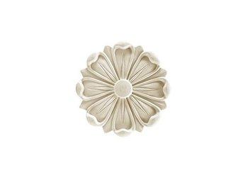 Grand Decor Ornament A672 diameter 16 cm