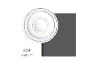 Vidella Rozet VR24 d 20 cm