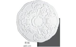 Vidella Rozet VR18 d 65 cm