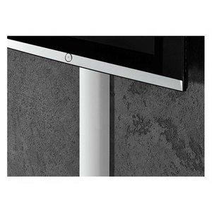 Vidella Wandlijst ST1 (120 x 15 mm), lengte 1 m