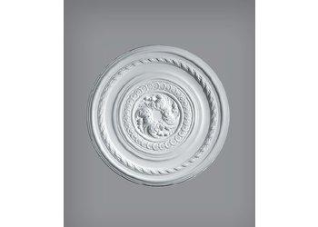 Bovelacci Classicstyl R3311 Rozet diameter 66,5 cm