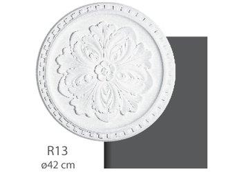 Vidella Vidella Rozet VR13 d 42 cm