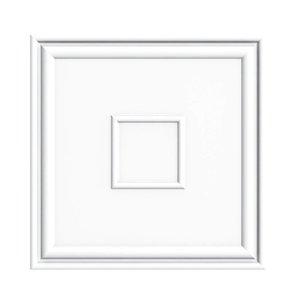 Vidella Vidella Rozet VR23 20 x 20 cm