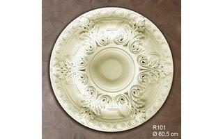 Grand Decor Rozet R101 diameter 60,5 cm