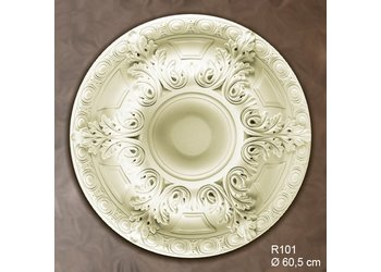 Grand Decor Rozet R101 diameter 60,5 cm (R18)