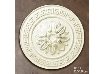Grand Decor Rozet R131 Versace diameter 54,0 cm