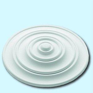 Bovelacci Classicstyl R3314 Rozet diameter 33,5 cm - R14 - C
