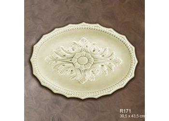 Grand Decor Rozet R171 43,5 x 30,5 cm