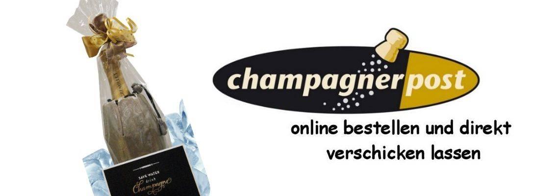 Geschenke mit Champagner, Blumen oder edlen Spirituosen online bestellen und direkt verschicken lassen, einfach Geschenk und Karte aussuchen, Liefertermin und Grußtext eingeben und ab geht die Post!