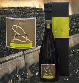 Devaux Champagner Cuvée L'Ultra D