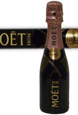Moet & Chandon Champagner Geschenk zum Geburtstag mit Champagner und Pralinen aus Frankreich