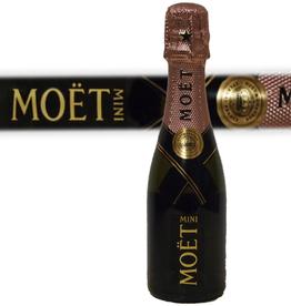 Moet & Chandon Champagner Rosé brut Impérial Piccolo