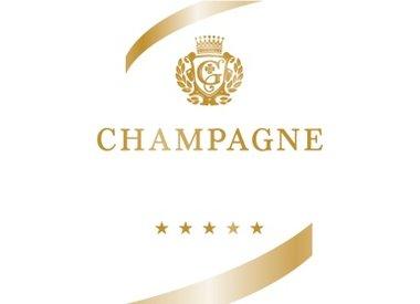 Gremillet Champagner