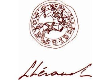 Cognac L'heraud