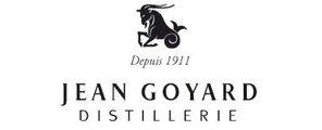 Distillerie Goyard