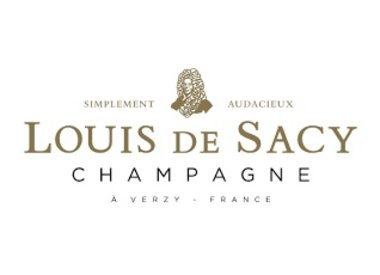 Louis de Sacy Champagner