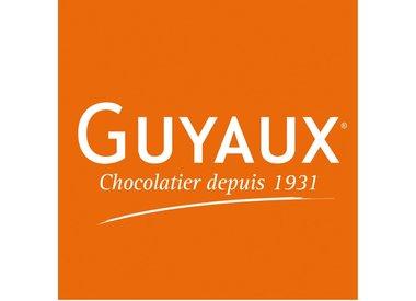 Chocolaterie Guyaux