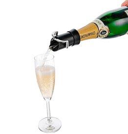 Vacu Vin Champagne Saver - Champagnerverschluß