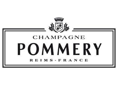 Pommery Champagner
