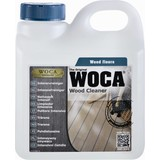 Woca Intensive cleaner (click here for content)