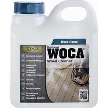 Woca Intensiefreiniger (klik hier voor inhoud)