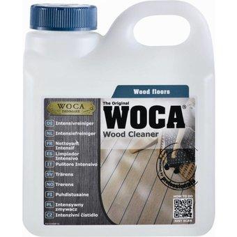 Woca Intensive cleaner