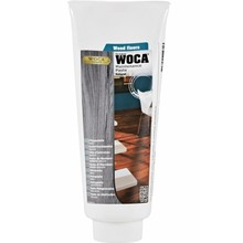 Woca Maintenance Paste (Natural or White click here to choose)