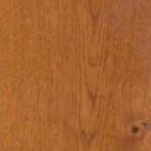 Woca Kleurolie Light Brown nr 101 (klik hier voor uw inhoud)