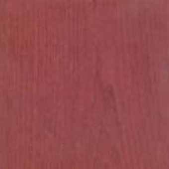 Woca Bordeaux color oil No. 340