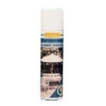 Woca Textielbescherming Spray