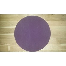 Woca Maroon Stripping Pad (Purple Boen pad for Neutral Oil among others)