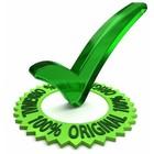 Woca Finishing Products