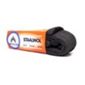Tisa-Line Steel wool fine 00