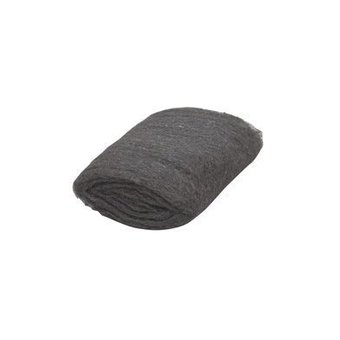 Tisa-Line Osmo Polishing Pads Extra (fine steel wool 00)