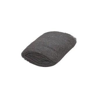 Tisa-Line Polijstkussentjes Extra (staalwol fijn 00)