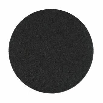 Tisa-Line Norton Grinding Mesh / Gauze disc 40cm grit 40 to 320 ACTION