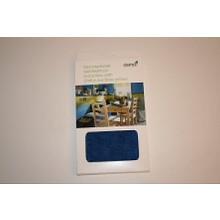 Tisa-Line Hardwax Cloth (fiber cloth) 42cm (very good quality, washable)
